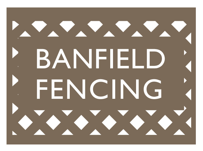 Banfield Fencing